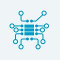 IC_Manage_Design_Data