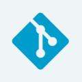 Perforce_Git_Management