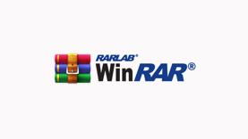 RAR 1 (1)
