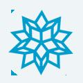 Wolfram_Mathematica