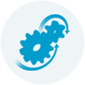 Wolfram_SystemModeler