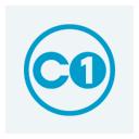 componentone-studio-icons
