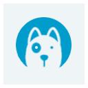 deploy-hub-icon