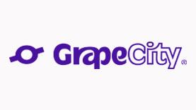 grapecity-home-page