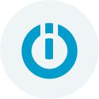 integromat info icon