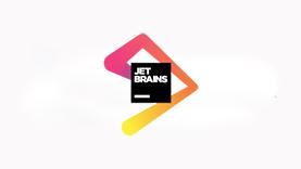 logo_JetBrains_4-2