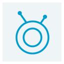 wijmo-icons