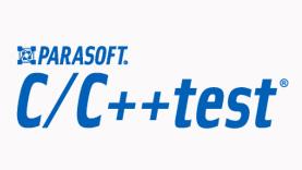 CCTEST