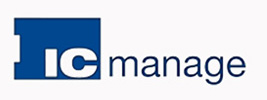 ic-manage
