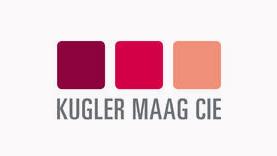 Kugler-Maag