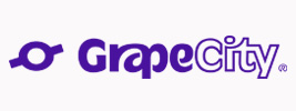 grapecity-product-page