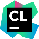 icon_CLion