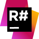 icon_ReSharper