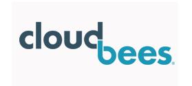 cloud-bees-logo